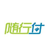 北京网站托管