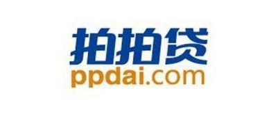 北京软文营销