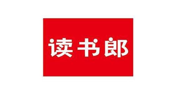 北京舆情监测