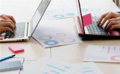 SEO优化软件大盘点 这些SEO工具你都知道吗?